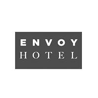 envoy-site