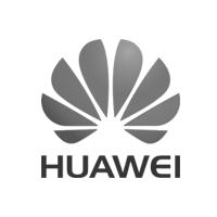 huawei-site